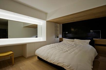 Woninginrichting van M Residence  Inrichting-huis.com