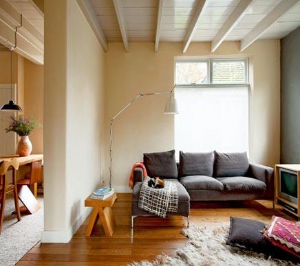 Wohnideen Bauernhaus bauernhaus designer claudy jongstra wohnideen einrichten
