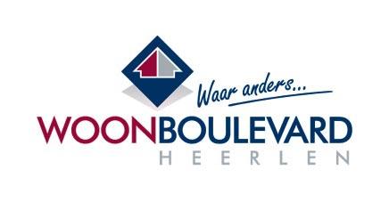 Woonboulevard Heerlen