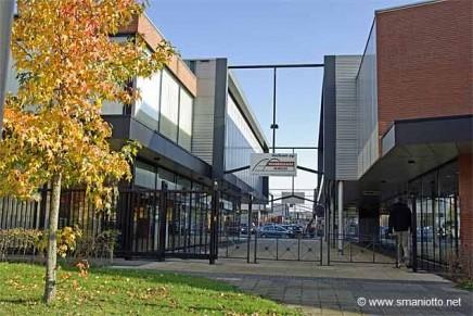 Complete Slaapkamer Nijmegen : Woonboulevard nijmegen inrichting huis