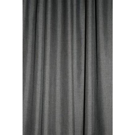 Woonexpress raamdecoratie