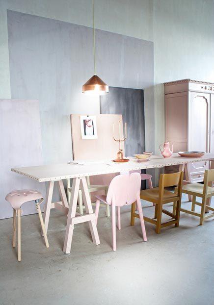 woonideeen woonkamer muur ~ lactate for ., Deco ideeën