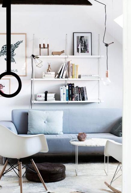 woonkamer inrichten goedkoop woonkamer inrichten goedkoop met, Meubels Ideeën