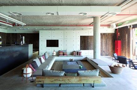 Imperfect Perfecte Woonkamer : Woonkamer inspiratie inrichting huis
