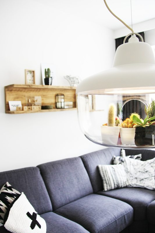 woonkamer-favourite-things-lamp