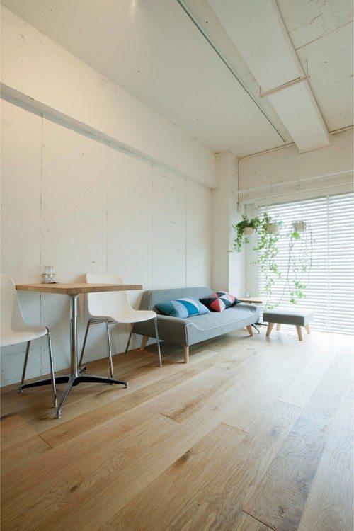 http://www.inrichting-huis.com/wp-content/afbeeldingen/woonkamer-inloopkast.jpg