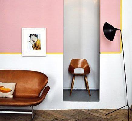 http://www.inrichting-huis.com/wp-content/afbeeldingen/woonkamer-jaren-50-invloeden2-436x400.jpg