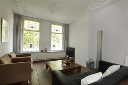 Met inrichting woonkamer for Klassieke woonkamer inrichting