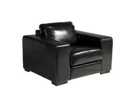 Woonstore fauteuils