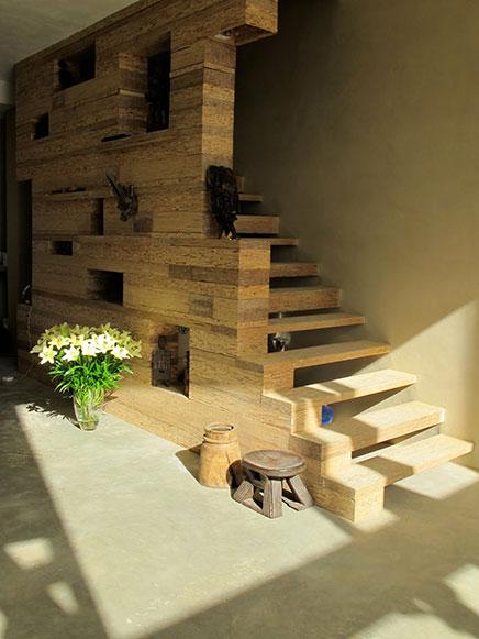 Zelf een huis bouwen inrichting for Inrichting huis ontwerpen