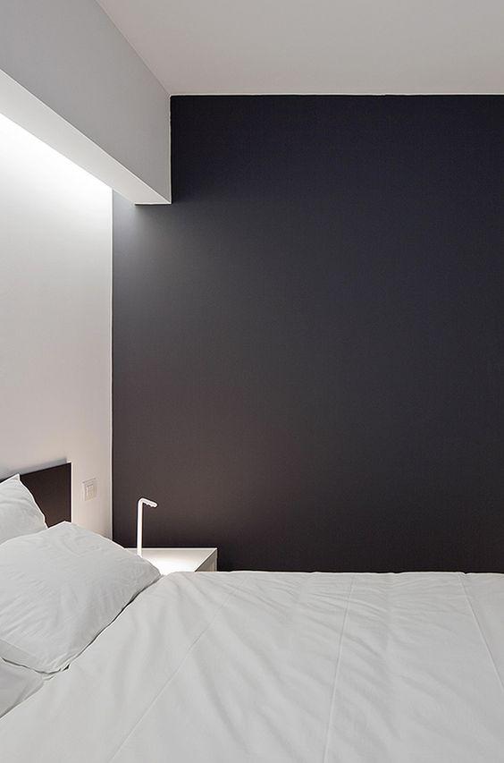 Zelf Een Plafond Met Led Verlichting Maken Inrichting Huiscom