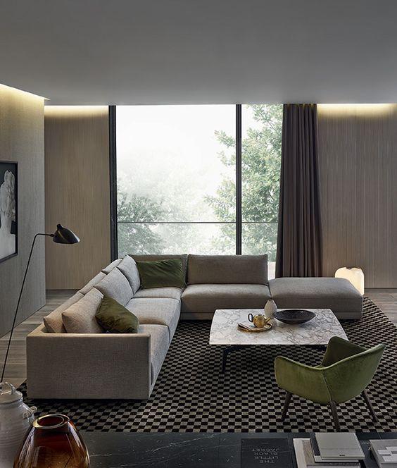 Nieuw Zelf een plafond met led verlichting maken | Inrichting-huis.com BF-85