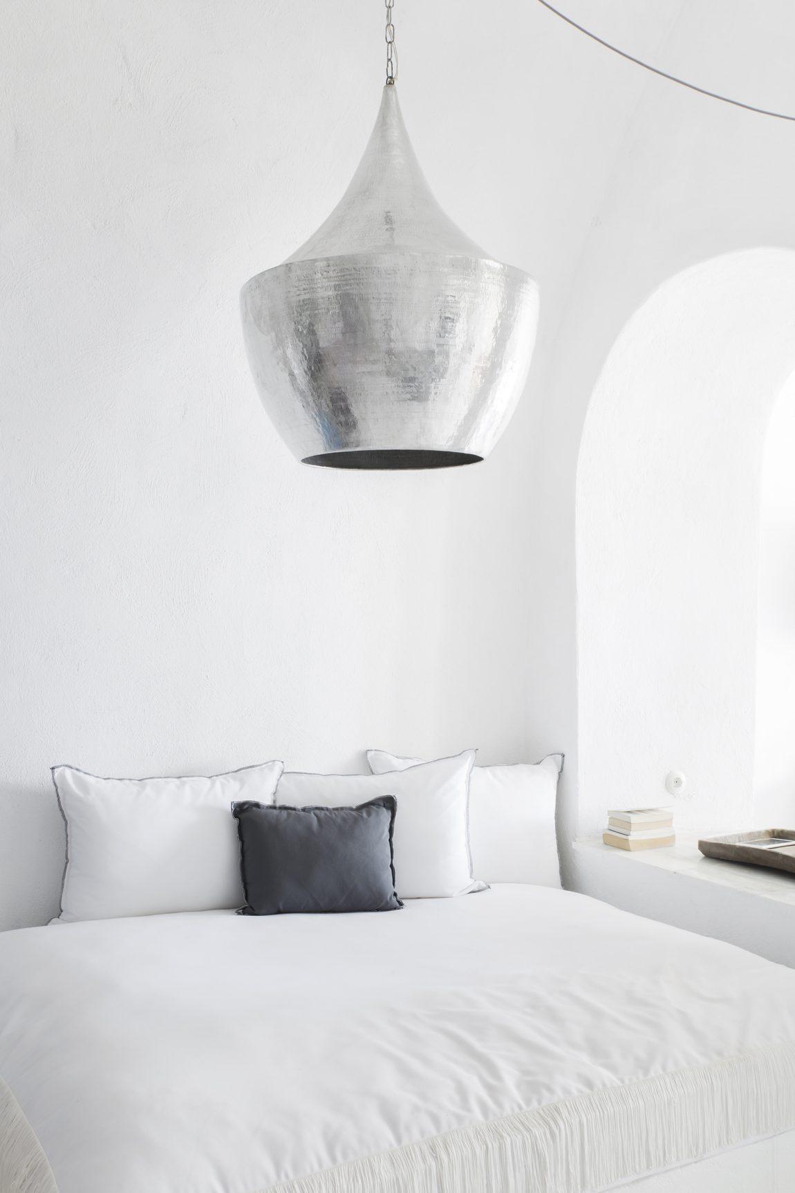 zilveren-hanglamp-sophia-suites