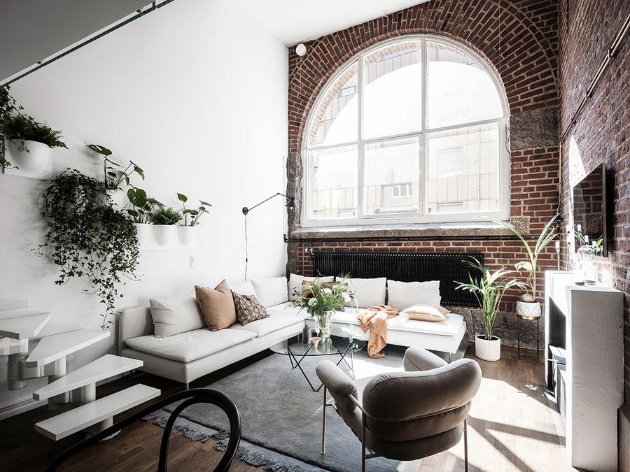 zithoek loungebank tips