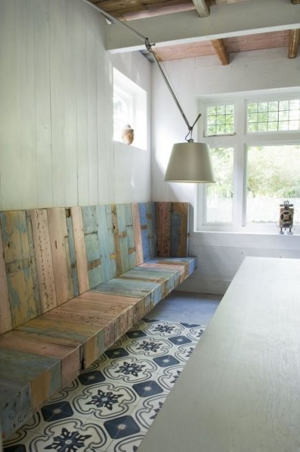 zomertrend-2015-sloophout