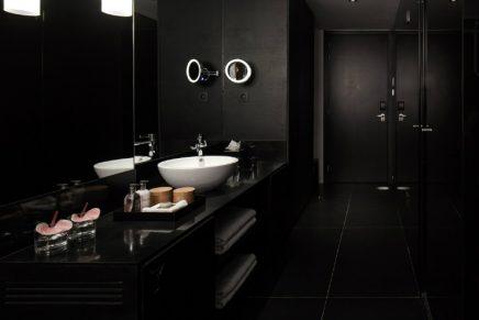 sir alberts boutique hotel in amsterdam inrichtinghuiscom