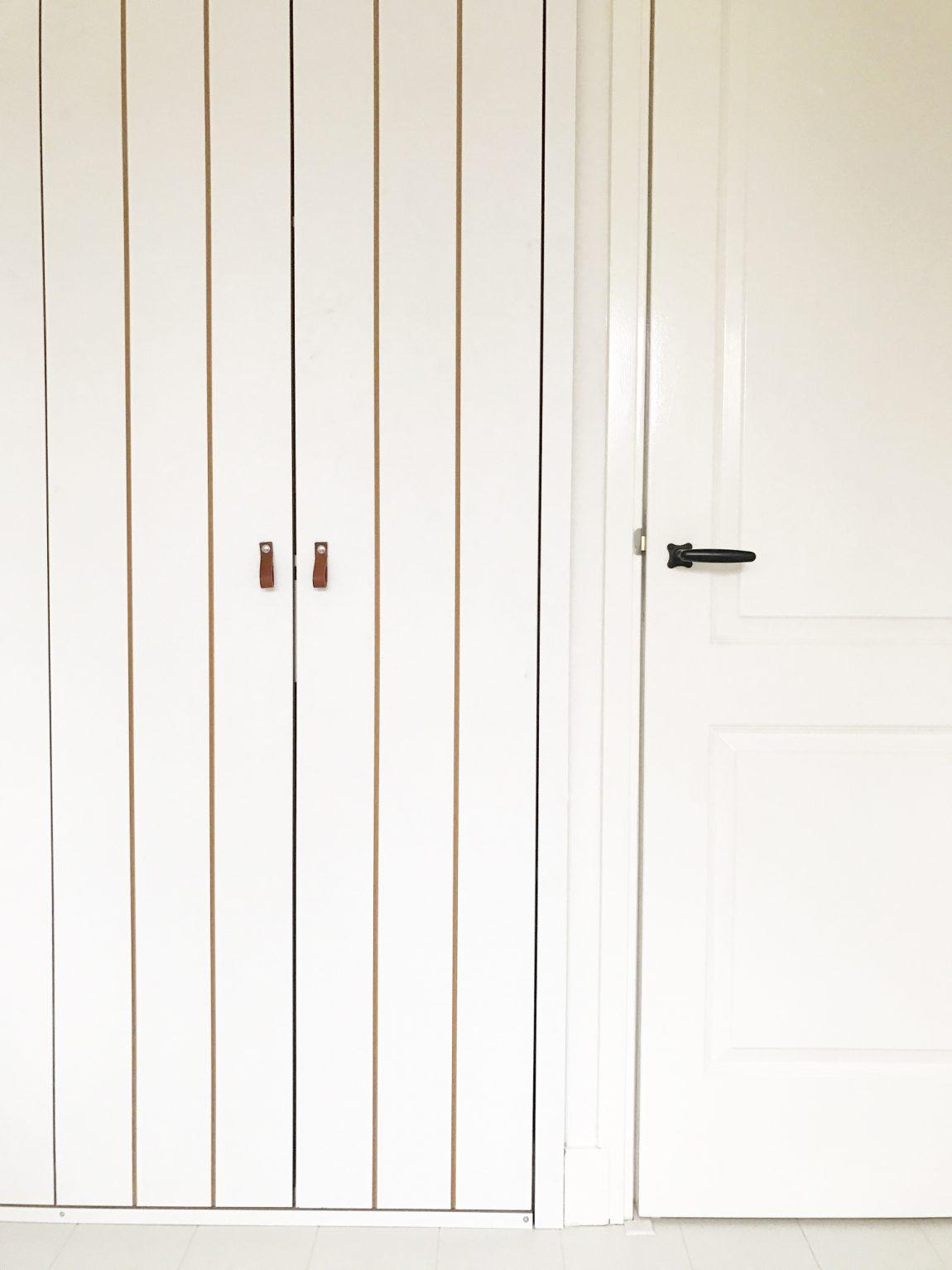 zwarte-deurkruk-sophie