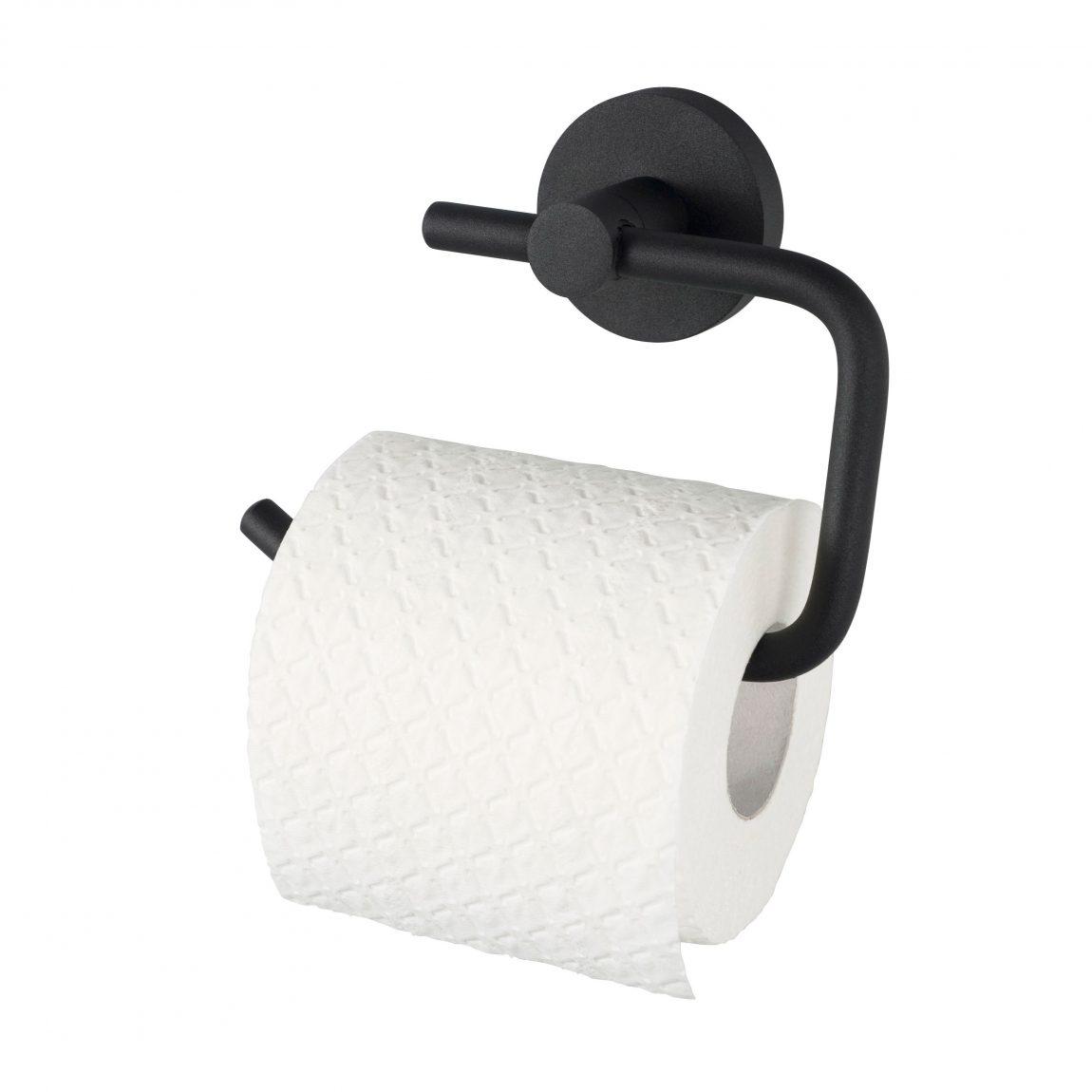 zwarte-haceka-kosmos-toiletrolhouder