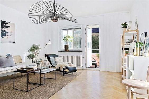 Vertigo hanglamp van Petite Friture | Inrichting-huis.com