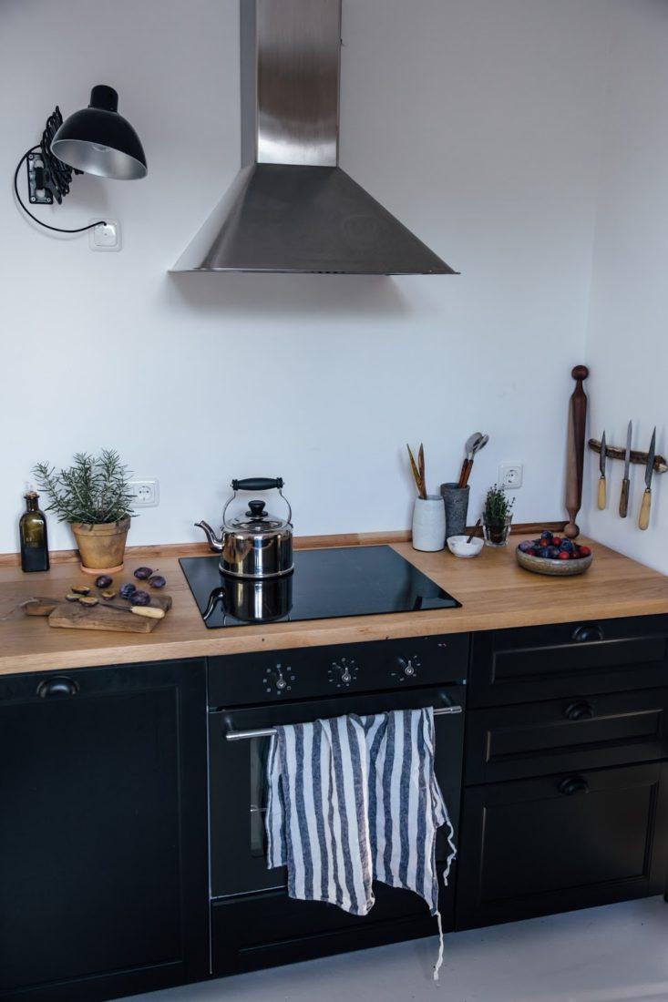 zwarte-ikea-metod-keuken
