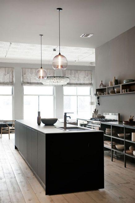zwarte-keukeneiland