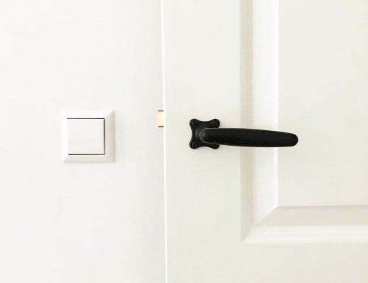 zwarte-sophie-deurkrukken-slaapkamer