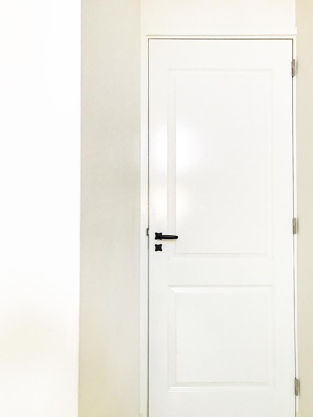 zwarte-sophie-deurkrukken-toilet-2