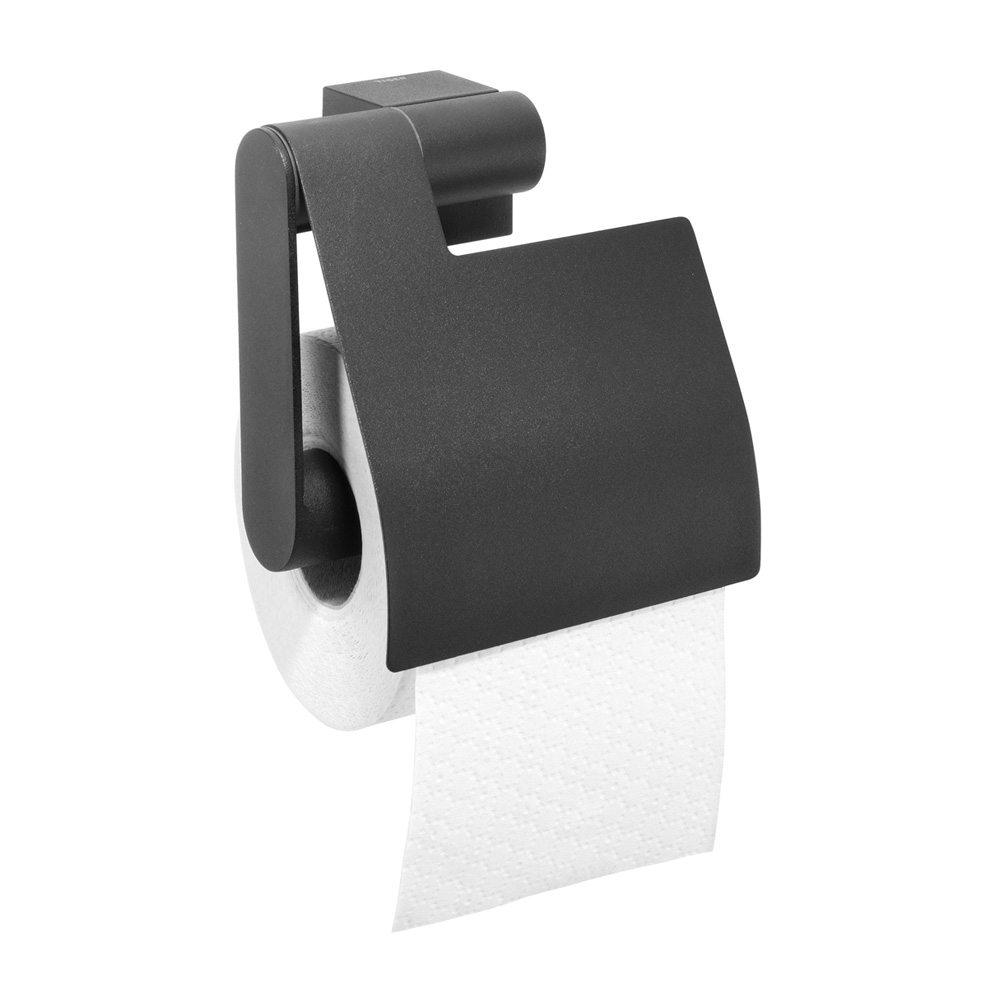 zwarte-tiger-nomad-toiletrolhouder-met-klep