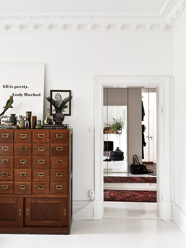 Ouderwetse Keuken Te Koop : My Scandinavian Home