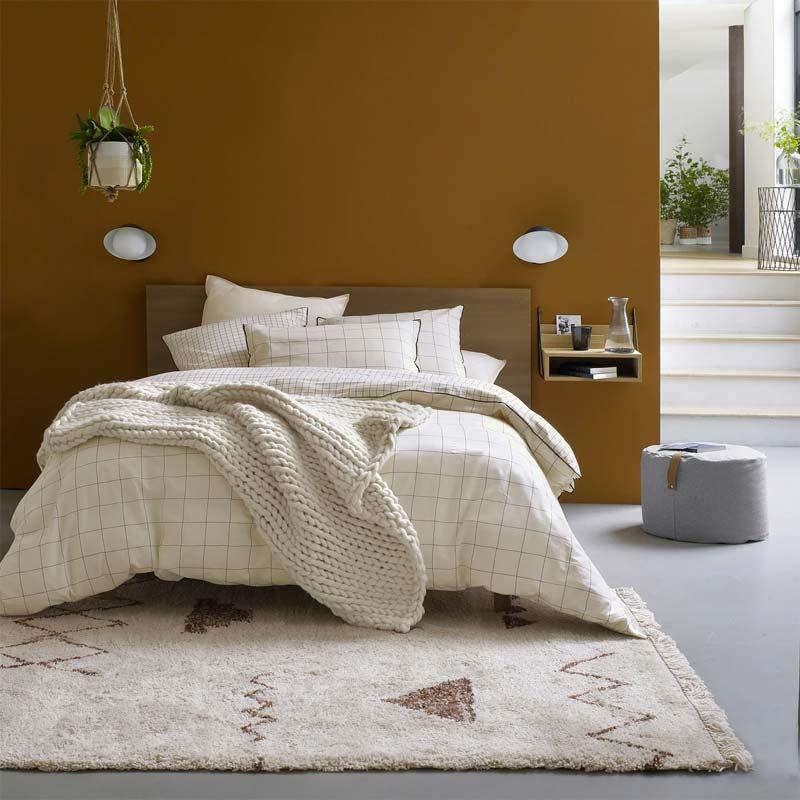 zwevende nachtkastjes Trigala