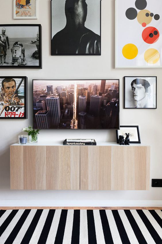 zwevende-tv-meubel-6
