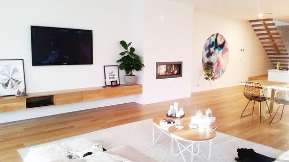 zwevende-tv-meubel-7