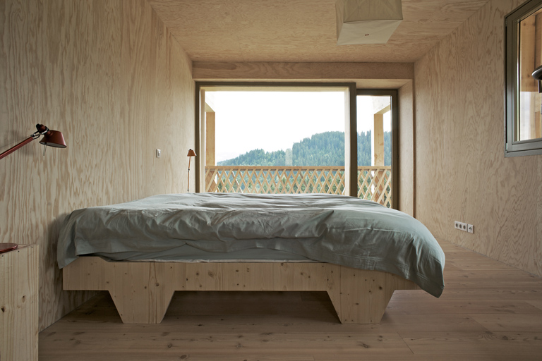 Roze Slaapkamer Volwassenen : underlayment slaapkamer : In de de ...